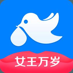 久鑫会员管理软件