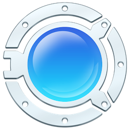 Falconet网络管理软件 2.3