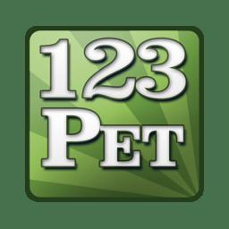 123Pet