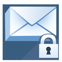 奇力邮件管理系...
