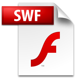 SWF Image Creator