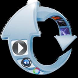 ASX to MP3 Converter