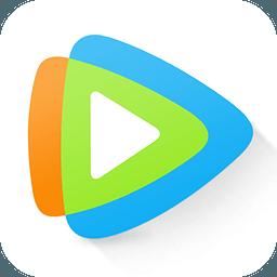 视频ASP插件