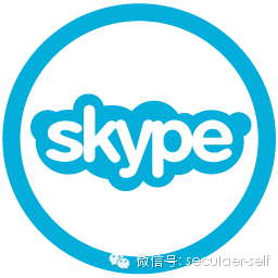 TOM-Skype