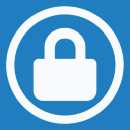 批量更名系统Access版