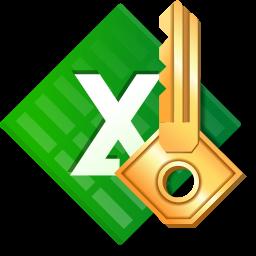 Excel Password 2014-02-21