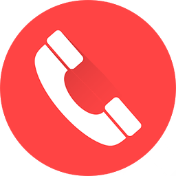 Phone spy电话录...