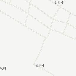 中国乡镇医院、卫生院概揽2005