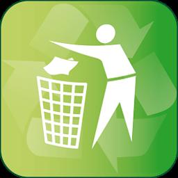 回收站安全清除...