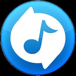 音乐CD抓轨大师 3.86