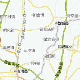 浩州网站王2005
