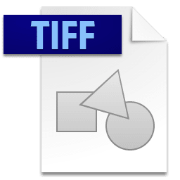 PS to TIFF Converter Command Line