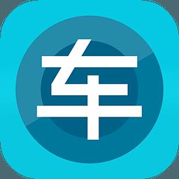 宏达计件工资管理系统