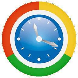 軟件工作定時器...