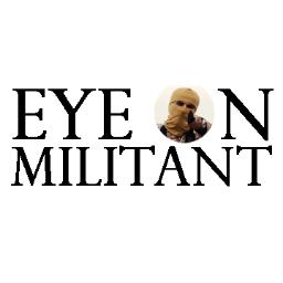 EyeOnSite