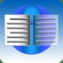 iSilo 4.35 汉化版