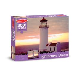 PC Lighthouse