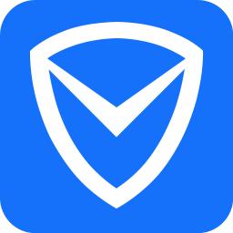 GeoVid Flash Player