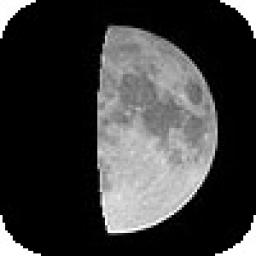 Asynx Planetarium 2.73