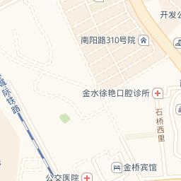 河南省竣工资料...