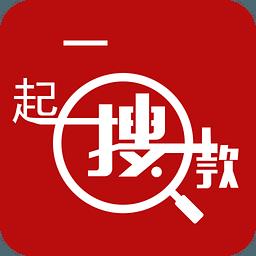管理精灵批发版本(网络)