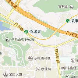 TravelMIS(旅行信息管理)