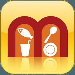 美食家餐饮营业管理系统