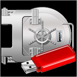 Encrypt-Stick