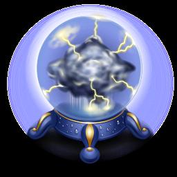 魔法ICO