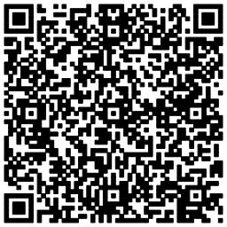 智能网全SmartConfig网络管理软件