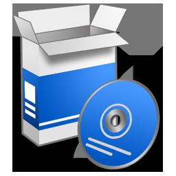 Windows Unattend CD Creator