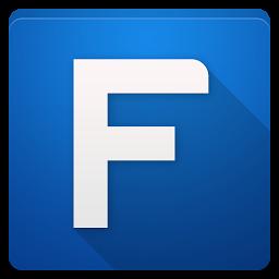 HYF PDF专业版
