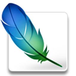 XUsers用户权限模块(OCX版)
