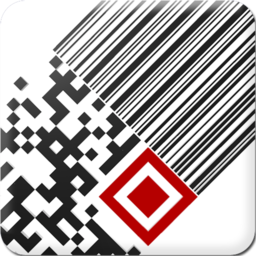FileMaker Barcode Generator Plugin