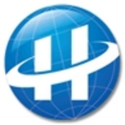 博文图书销售管理系统