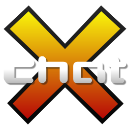 X-chat System
