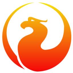 Firebird for Linux