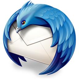 Firebird for Windows