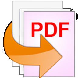 Nice PDF Creator