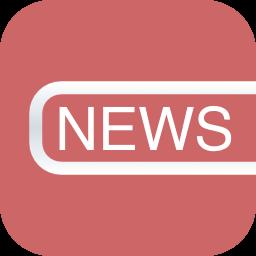 WorldFlash News Ticker