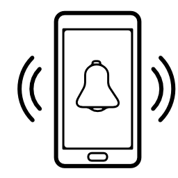 PhoneAlarm