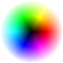 BitmapCombo ActiveX 控件