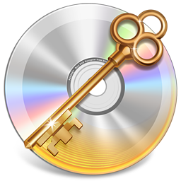 科浦MS-SQL数据库自动备份