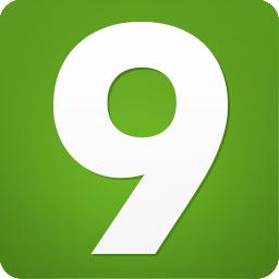 九酷网络个人主页空间管理程序