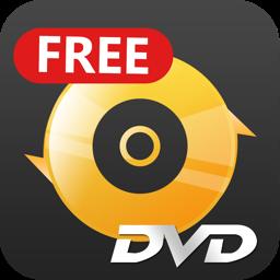 A1 DVD Audio Ripper