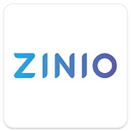 Zinio Reader