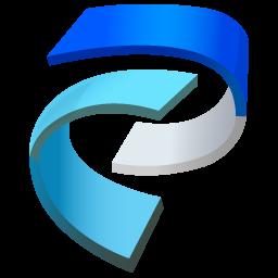 AbiaoIE浏览器