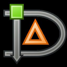 ConceptDraw WebWave