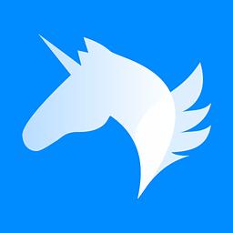 软件文档精灵(MagicHelp)
