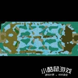 孤岛惊魂3(Far Cr...